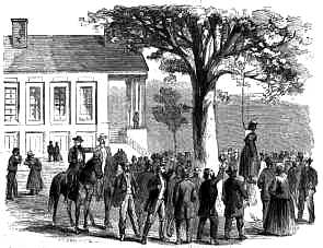 Amy_Spain_Lynching (Darlington, SC).jpg (16455 bytes)